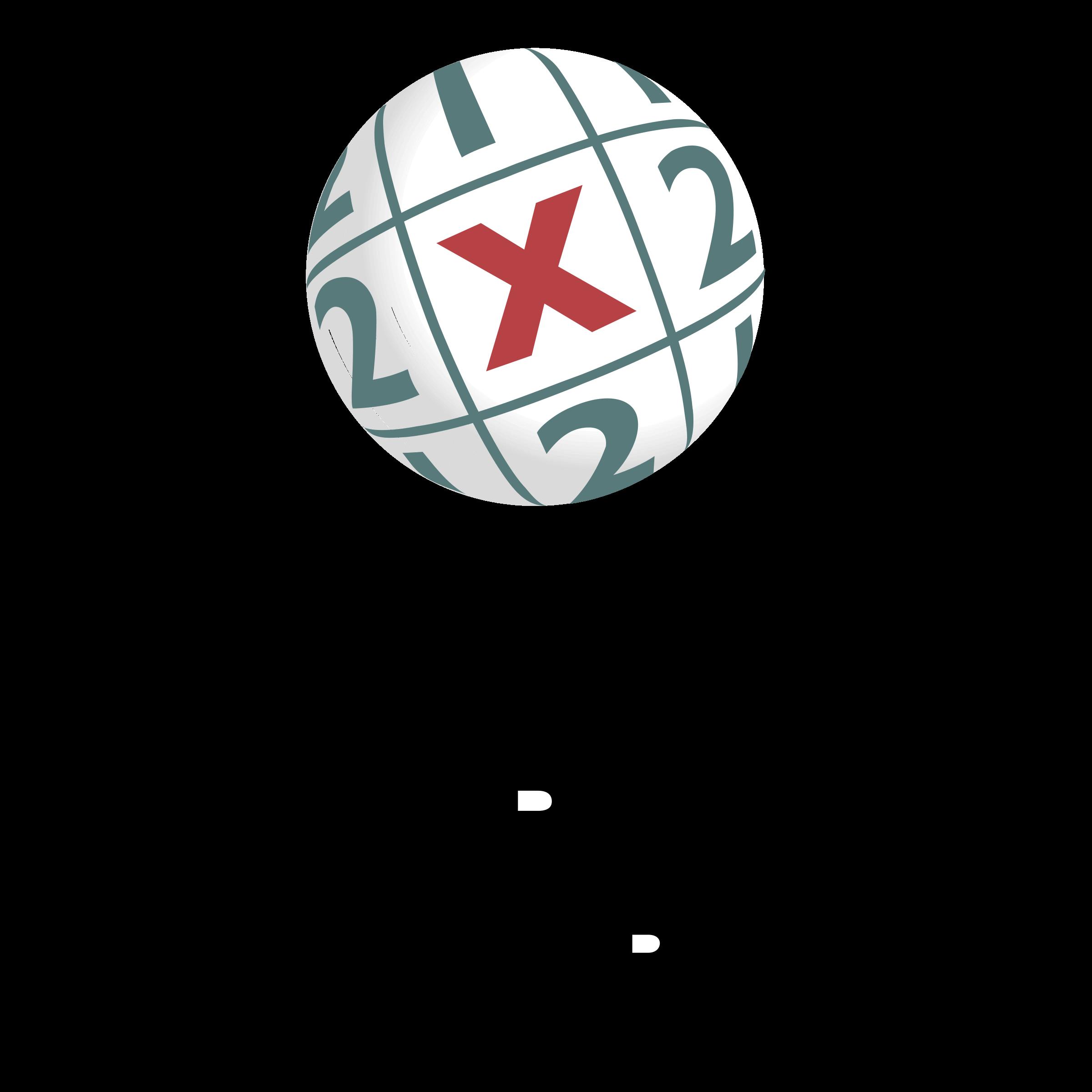 Logo Puchar Intertoto