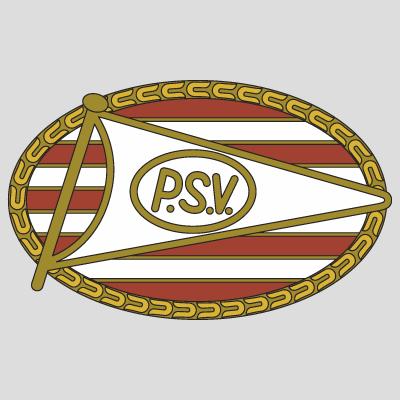 HERB PSV EINDHOVEN 1970 - 1980
