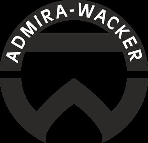 Herb Admira Wacker Wiedeń