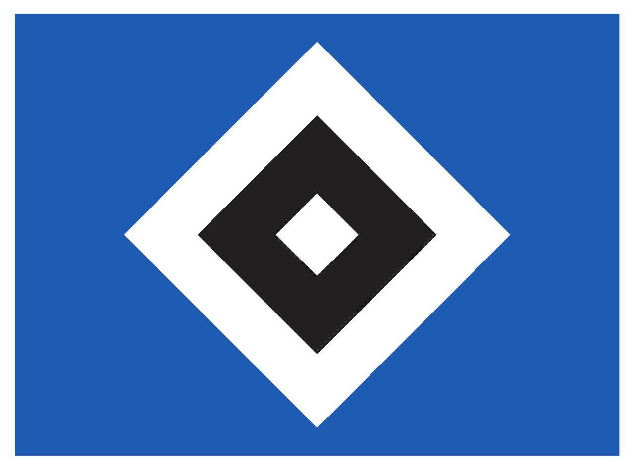 Herb Hamburger SV
