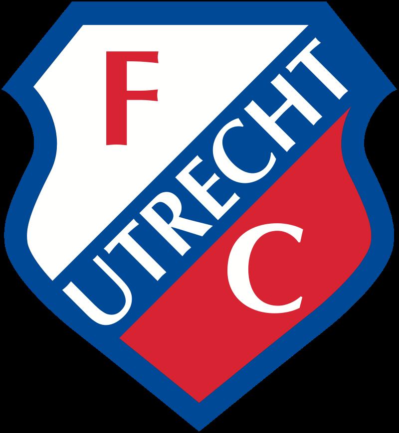 Herb FC Utrecht.