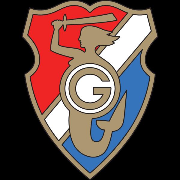 HERB Gwardia Warszawa