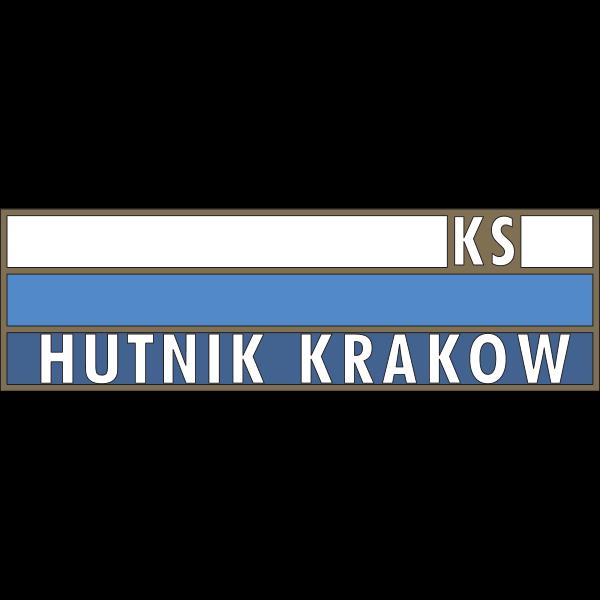 HERB Hutnik Kraków