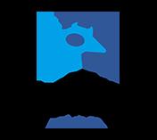 Logo mistrzostw Europy w futsalu 2022