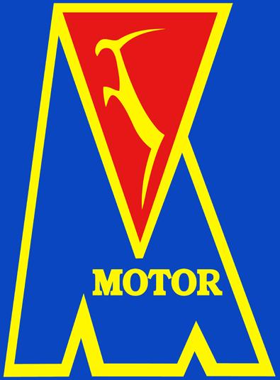 Herb Motor Lublin