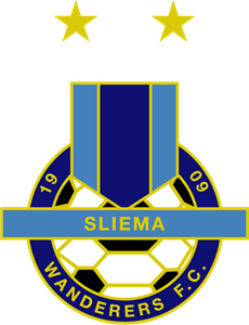 Herb Sliema Wanderers