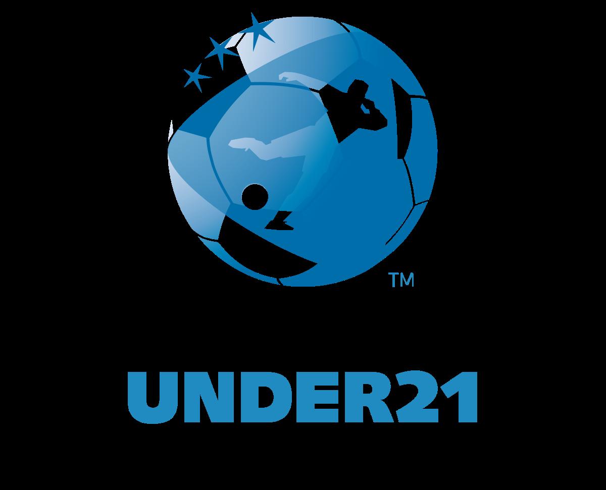 Logo UEFA Euro U21