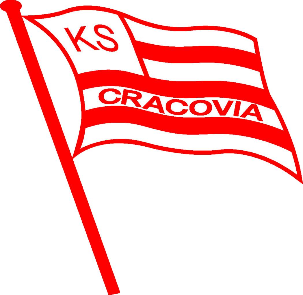 Herb Cracovia