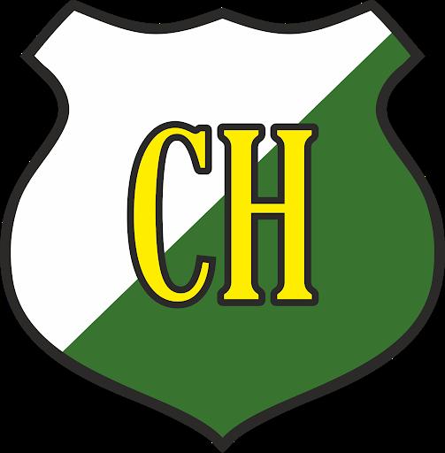 Herb Chełmianka Chełm