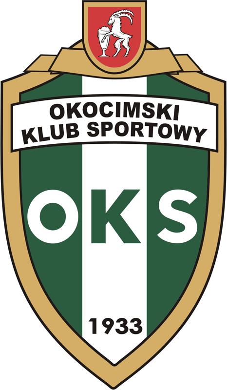 Herb Okocimski Brzesko