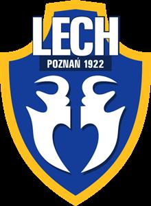 Herb Lech Poznań (2002-2006)