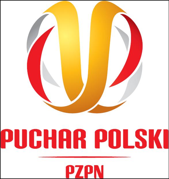 Logo Puchar Polski (bez sponsora)