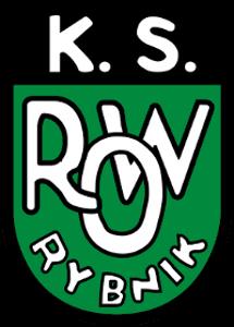 Herb ROW Rybnik