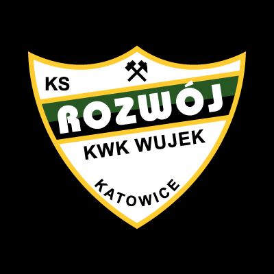 Herb Rozwój Katowice