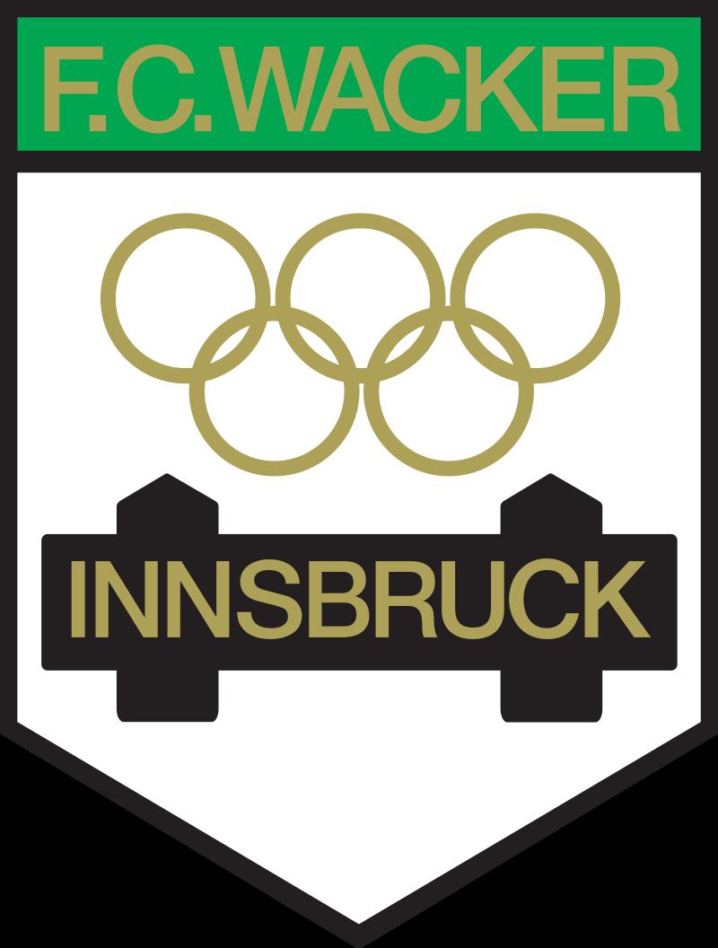 Herb Wacker Innsbruck
