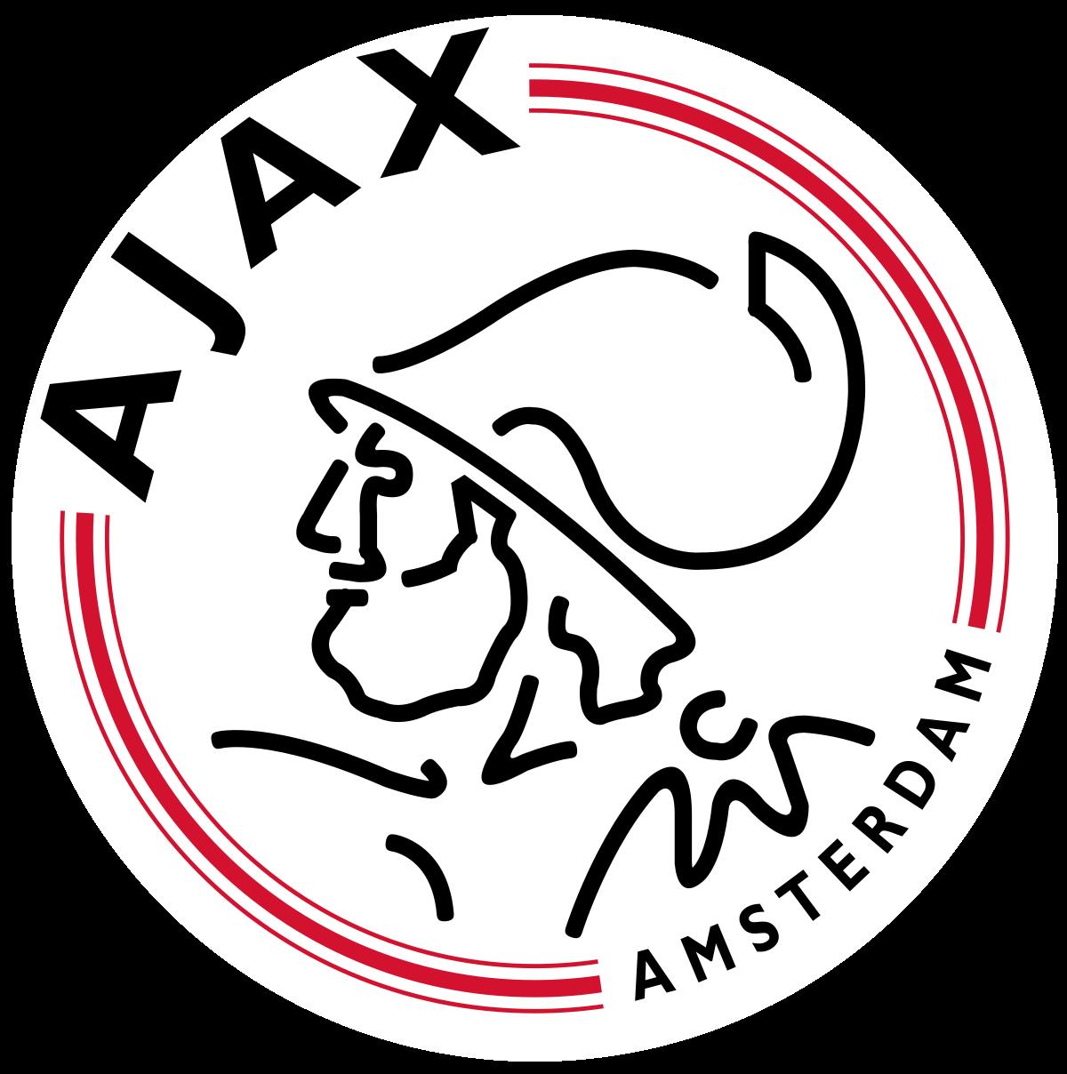 Herb Ajax Amsterdam