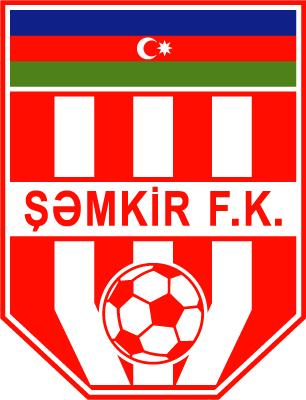 HERB SEMKIR FK