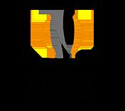 Logo Liga Europy.