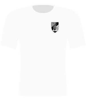 Koszulka Vitória Guimarães (2005).