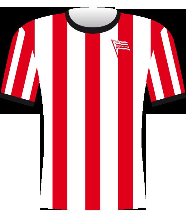 Koszulka Cracovia (2014-2015)