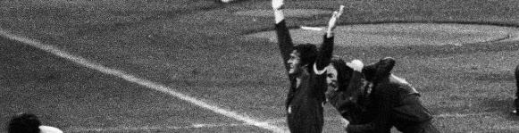 polska - węgry (10.09.1972)