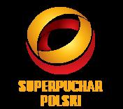 Superpuchar Polski logo