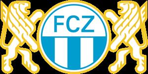 Herb FC Zürich.
