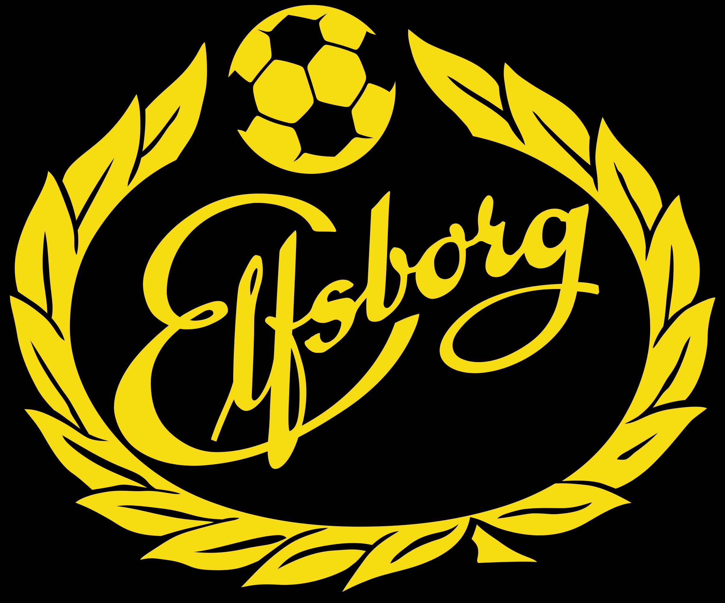 HERB ELFSBORG
