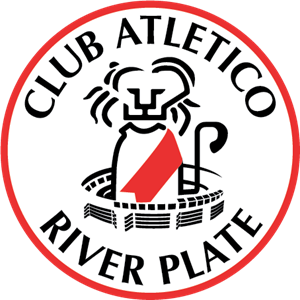 Herb River Plate Buenos Aires