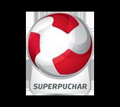 Logo Superpuchar Polski 2012