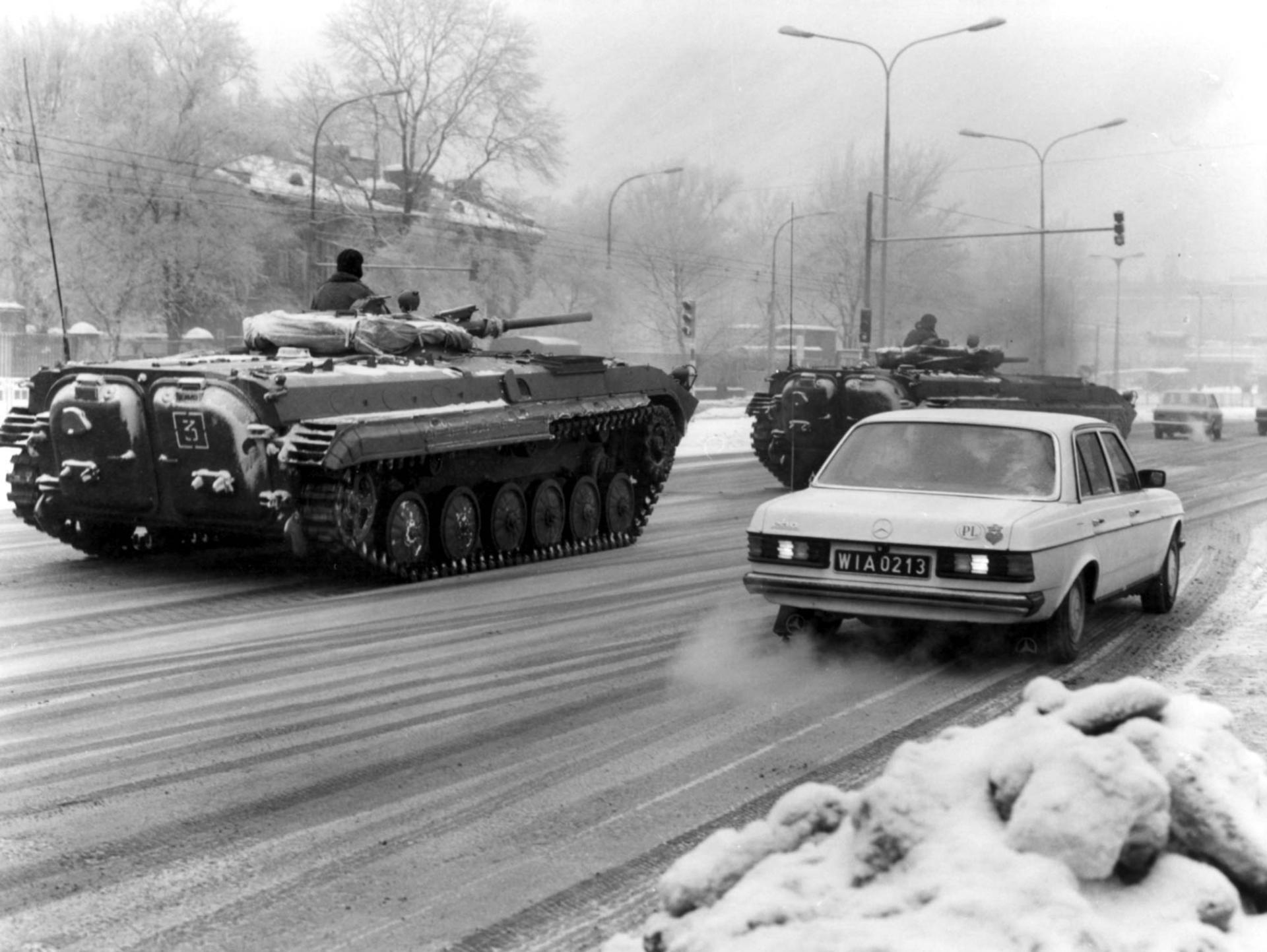 stan wojenny 1982