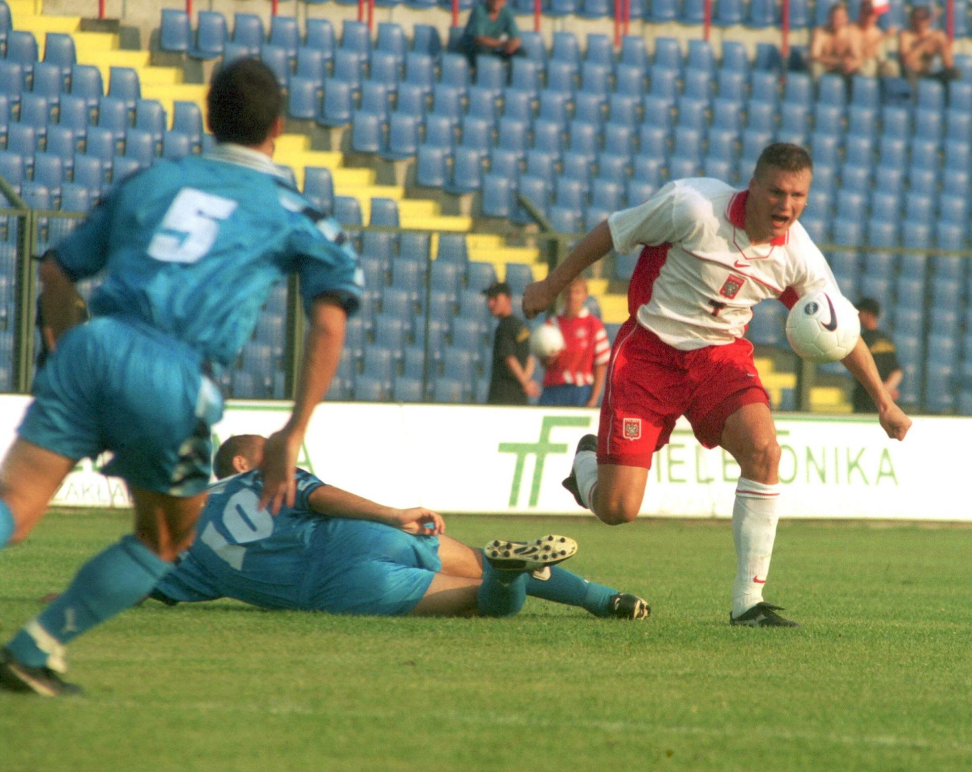 Krzysztof Ratajczyk