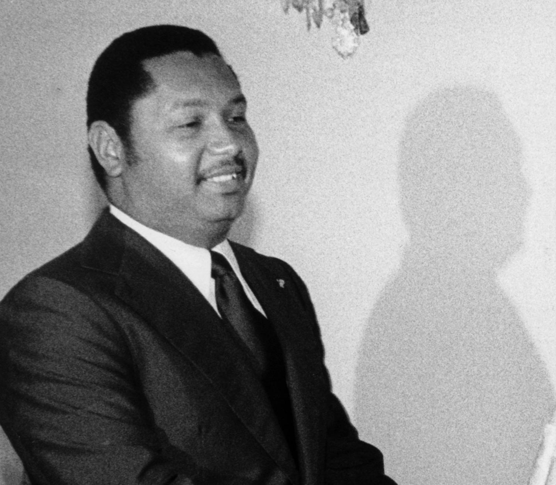 Jean - Claude Duvalier