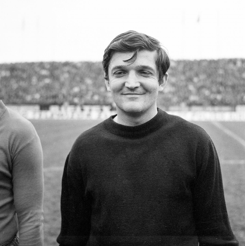 W meczu z ZSRR, tak jak w pozostałych spotkaniach na igrzyskach w Monachium, polskiej bramki bronił Hubert Kostka. Bramkarz Górnika Zabrze zakończył reprezentacyjną karierę miesiąc później w Bydgoszczy, gdzie w roli kapitana zagrał przeciwko Czechosłowacji.