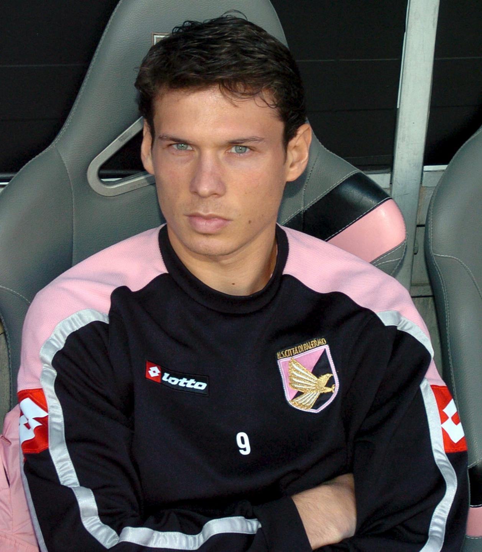 Radosław Matusiak