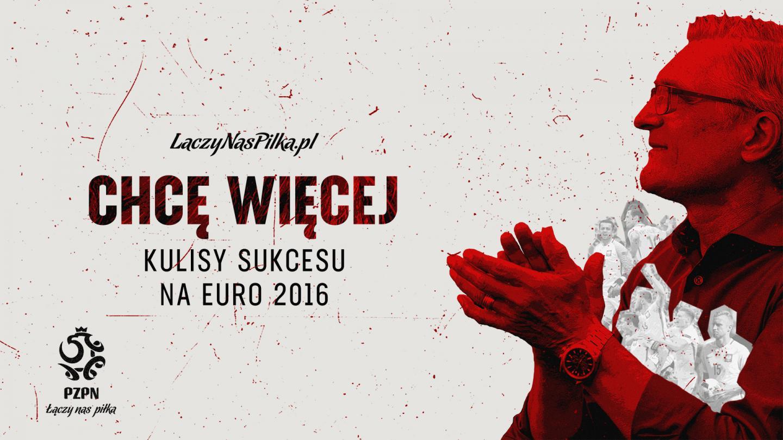 zapowiedź filmu kulisy Euro 2016