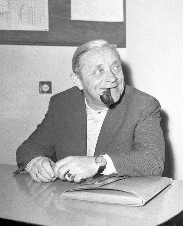 Ryszard Koncewicz