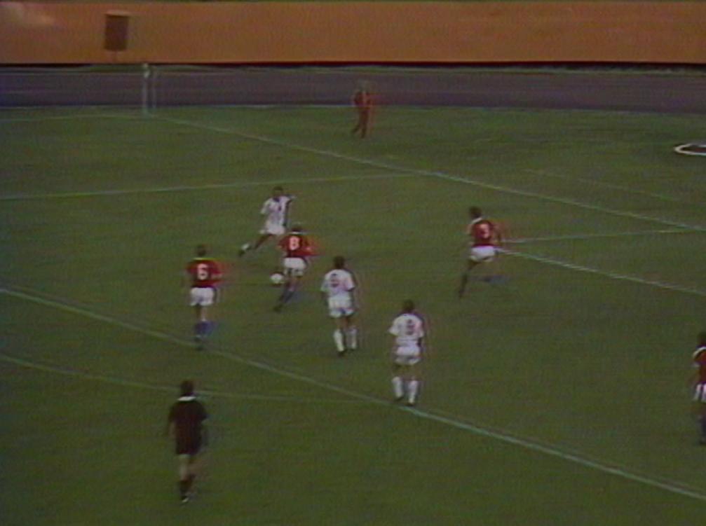 csrs - polska (04.09.1985)