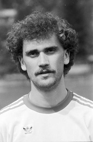 Jerzy Wijas.