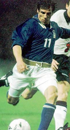 Gianfranco Zola.