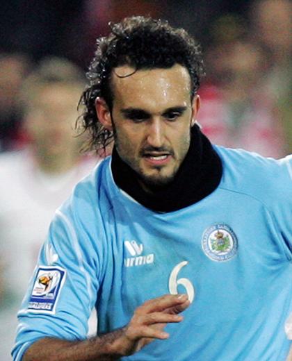 Dalla Valle - porównanie piłkarza