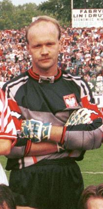 Andrzej Woźniak.
