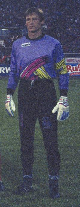 Jarosław Bako.
