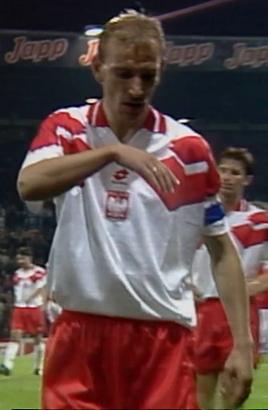 Roman Szewczyk.