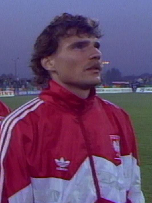 Piotr Czachowski