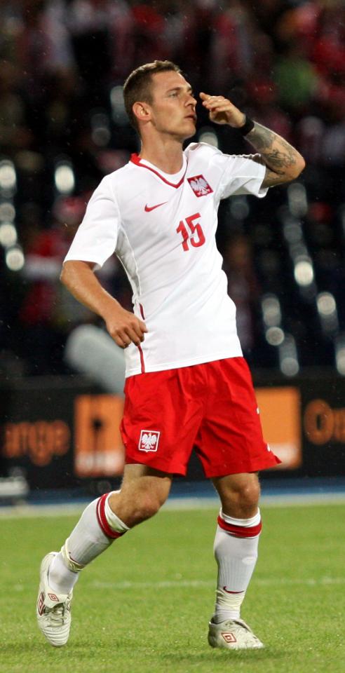 Ludovic Obraniak.