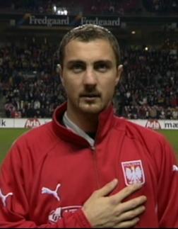 Jerzy Dudek.
