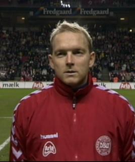 Peter Skov-Jensen.