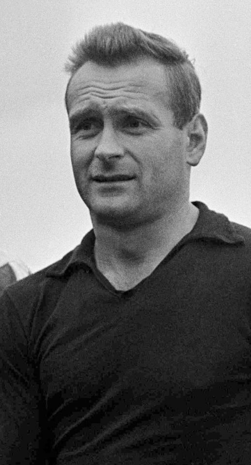 Edward Szymkowiak