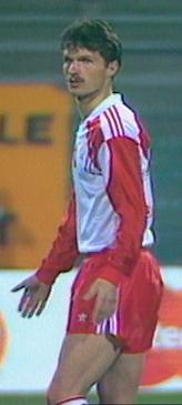 Dariusz Skrzypczak.